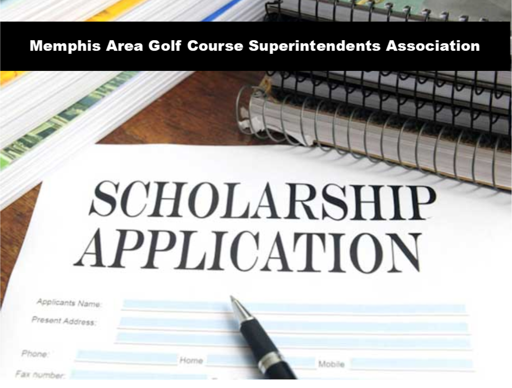 Tennessee Golf Course Superintendents Association - Home